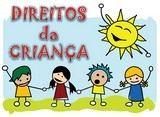 http://kids.pplware.sapo.pt/kids/sabes-quais-sao-os-direitos-da-crianca/
