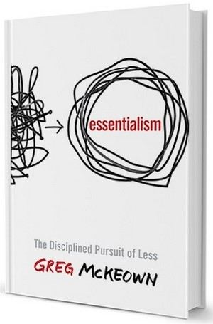 https://www.saent.com/2015/01/15/essentialism-greg-mckeown/