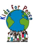 http://www.kidsforpeaceglobal.org/