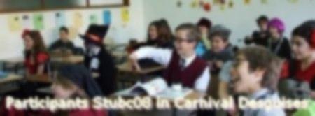 alunos de 2008 blurred